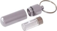 Porte-clés pilulier