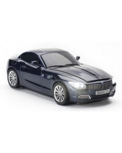 Souris sans fil BMW Z4