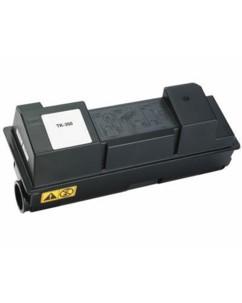 Toner compatible Kyocera TK-160