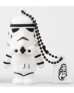 Clé USB 16 Go Storm Trooper
