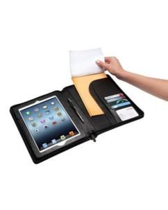 Folio trio Kensington pour iPad 2 & iPad 3
