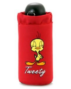 Laken Housse isolante Looney Tunes