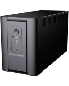 Onduleur Powerwalker VI 2200