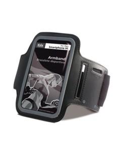 Brassard Galaxy S3 et S4 pour sport et running