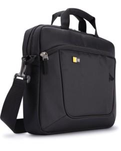 Sacoche pour PC portable et Ultrabook 14,1'' avec lanière - CaseLogic AUA-314