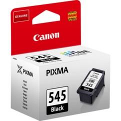 Cartouche originale Canon ''PG-545'' BK - Noir