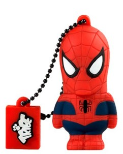 Clé USB 8 Go Spider-Man