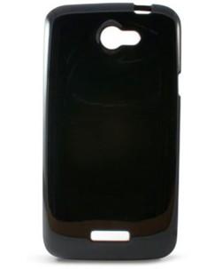 Coque de protection pour HTC One X