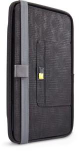 Étui avec coque pour tablette tactile 8'' - Case Logic QuickFlip