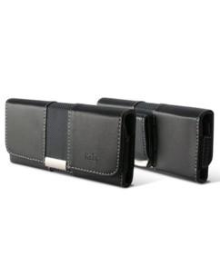 Étui ceinture pour Smartphone 4''