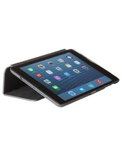 Étui pour iPad Air 2 TAXIPF018 - Noir
