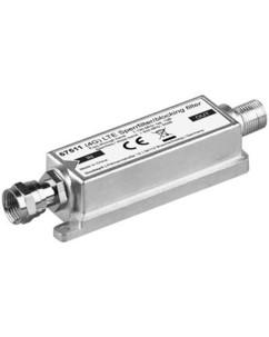 Filtre 4G / LTE pour antennes