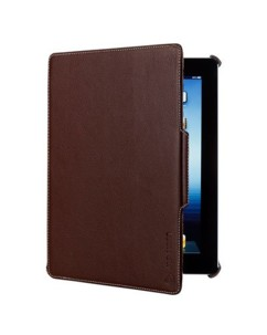 Housse pour iPad Mini avec Support