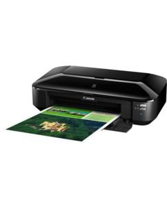 Imprimante HD A3+ Canon Pixma iX6850