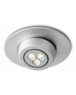 Plafonnier LED Philips SmartSpot
