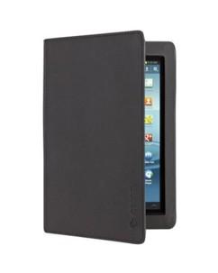 Tech Air Housse de protection pour Galaxy Tab 3 / Tab 4 - 10,1''