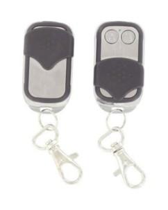 Télécommande additive pour Jolly Line Security Kit