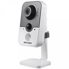 Caméra de surveillance wifi Hikvision DS-2CD2432-IW