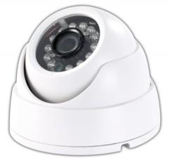 Caméra IP dôme IPC-750.HD avec fonction SofortLink