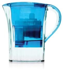 Carafe filtrante Cleansui GP001 - Bleu
