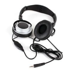 casque audio filaire petit prix SH-800 mr strand