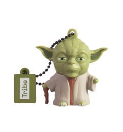 Clé USB 16 Go Yoda