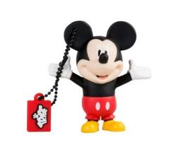 Clé USB 2.0 (8 Go) Disney Classic - Mickey