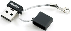 Clé USB 3.0 ''Square III'' - 8 Go