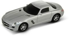 Clé USB 8 Go - Mercedes SLS