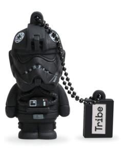 Clé USB 8 Go Pilote de Tie Fighter