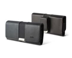 Étui ceinture pour Smartphone 4,5''
