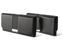 Étui ceinture pour Smartphone 5,5''