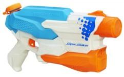 Fusil à eau Nerf Super Soaker Hydrostorm