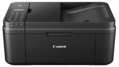 Imprimante multifonction Canon Pixma MX495