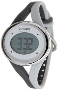Montre avec ceinture cardiofréquencemètre Oregon SE336