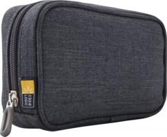 Pochette pour chargeurs, batterie ou HDD Case Logic BCC-2