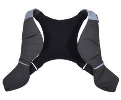Pochette running SportHolster - taille L / XL
