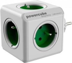 PowerCube Original - 5 prises 2P+T