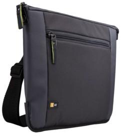 Sacoche à bandoulière pour Notebook 11.6'' Case Logic INT111 - Gris