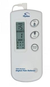 Stimulateur électrique de massage Easy Free Hydas