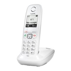 Téléphone sans fil Gigaset AS405 - Blanc