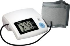 Tensiomètre automatique à piles InoCare