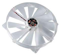 Ventilateur de boîtier 22 cm