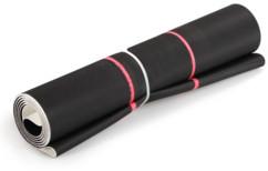 Bande de remplacement pour tapis de course pliable NC5442