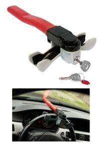 Bloque-volant universel à clé HP Autozubehör
