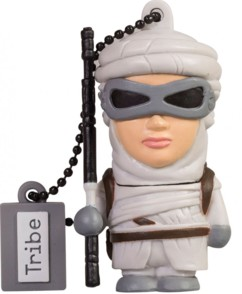 Clé USB 16 Go Star Wars - Rey