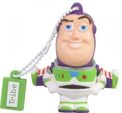 Clé USB (8 Go) Disney Pixar - Buzz l'Éclair (Toy Story)