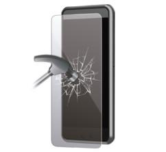 Façade de protection en verre trempé 9H pour Samsung Galaxy J3