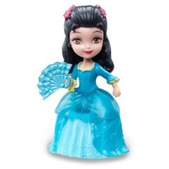 figurine Princesse sofia disney modèle 61 hildegarde
