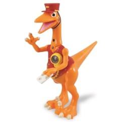 jouet interactif Dino train le controleur